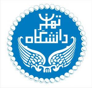 فایل کورل دراو- دانشگاه تهران