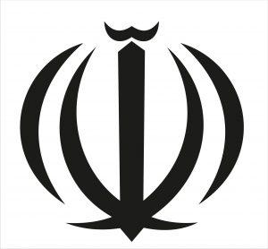 دانلود رایگان فایل کورل دراو- الله